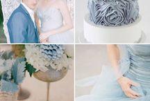 Katherine's Wedding / Anything and everything for Katherine's wedding!