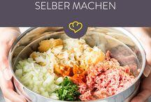 Nemecké recepty
