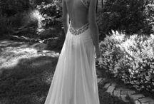 Dresses / by blerta bexheti