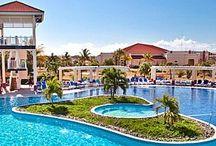 Cuba - cum sa ai o vacanta All Inclusive in Varadero / Legendara Cuba, cu a sa minunata plaja din Varadero te asteapta acum cu tarife care nu te vor lasa sa stai acasa.
