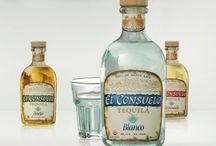 Reviews of El Consuelo / Reviews of El Consuelo Tequila