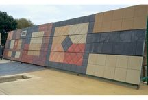 APC MT Barker / APC MT Barker offers best paving solutions include brick pavers, driveway pavers and more.
