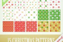 patterns ♥♥♥