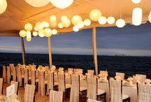I Love Weddings / by Monica Gaudet