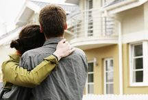 Home Buying Like a Pro / Everyone has a different reason for moving on to a new home. Frontdoor's Homebuying Guides helps you build on the basics.