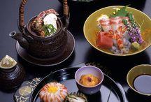 ☪日本料理