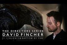 The Directors Series