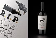 Branding de Vinos