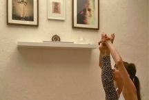 Astanga jóga oktató képzés