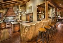 Interior Design / by Kaylee Van Voast