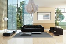 Decor of the Week / Our weekly picks for beautiful Interior Designs