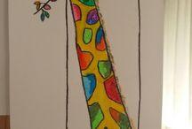Desenhos Nando