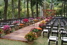 local da cerimonia