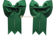 Scottish Kilt Bows & Kilt Rosettes