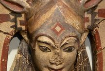 Antiquity...The Etruscans