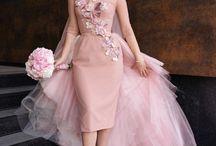 Miss Bride