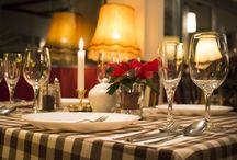 Persisches Restaurant Olivengarten / Persisches Restaurant  Spichernstraße 24 . 10777 Berlin / Für Tischreservierung bitte unter 030/85 014 015 anrufen.