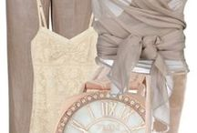 Clothes & more...