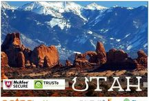 health insurance in utah / I will be sharing health related questions here: http://myseniorlives.com/category/health-insurance/