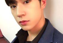 KNK ♥ SeungJun
