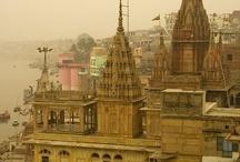 Amazing Temples of India