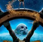 Streaming Film Online 2014 / Watching Streaming Film 2014 on Topfilm21.com. Complete 2014 Movie Listings. Nonton Film 2014 Terbaru