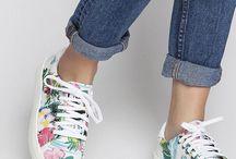 Shoes - Sandals / Spring - Summer 2015