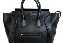 ブランド バッグ / 高品質な中古ブランド品を格安で提供しております。