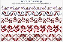 Motive tradiționale românești