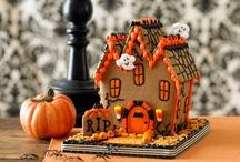 Halloween Fun / by Gianine Rizzi