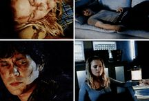 The 100 ❤️