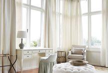 OLTC Bridal suite