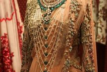 indian couture