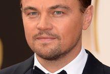 Oscar Styles 2014