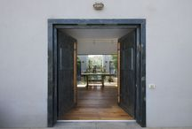 Best home entrance
