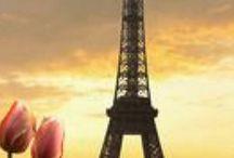 Hoy por Paris, 13-11-2015