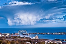 Duluth Tourism / Amazing tourist locations in Duluth
