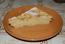 torte al microonde