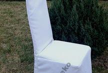 aaaaa chair cover