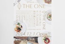 leaflet_01