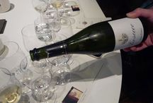 7th event in Valdobbiadene - June 30, 2014 / Prosecco Primo Franco Vertical Tasting in Valdobbiadene. #BrindaConPrimo