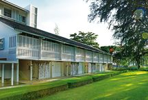 Lone Pine Hotel / by Lone Pine Hotel, Penang