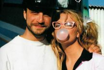 Britney funnies. / A collection of Britney photos guaranteed to bring a smile to your face.  / by Britney Spears