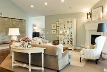 Furniture  / Furniture Design