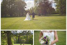 Weddings / Weddings at Raemoir House