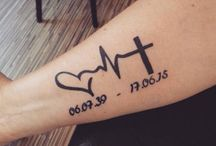 Catalogo de tatuajes