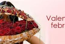 Viragneked.hu / virágküldés - flower delivery services