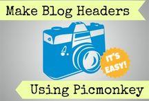 How to PicMonkey