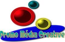 Promo Média Creative / by Portal Alarde