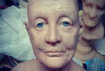 Super Sculpey